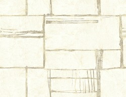 Обои Wallquest Nova, арт. nv60705