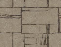 Обои Wallquest Nova, арт. nv60706