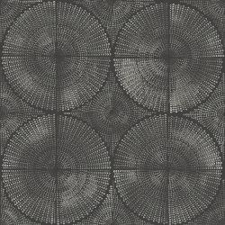 Обои Wallquest Nova, арт. nv61200