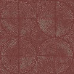 Обои Wallquest Nova, арт. nv61201