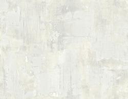 Обои Wallquest Nova, арт. nv61408