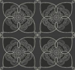 Обои Wallquest Nova, арт. nv61500