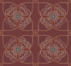 Обои Wallquest Nova, арт. nv61501