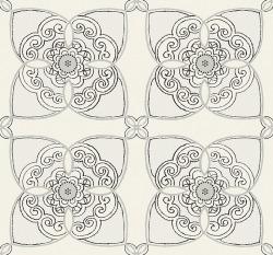 Обои Wallquest Nova, арт. nv61510