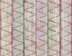 Обои Wallquest Nova, арт. nv61601