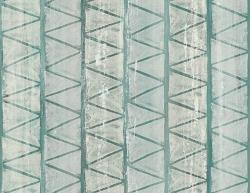 Обои Wallquest Nova, арт. nv61604