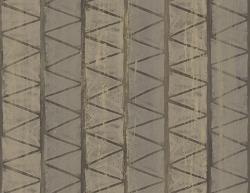 Обои Wallquest Nova, арт. nv61606