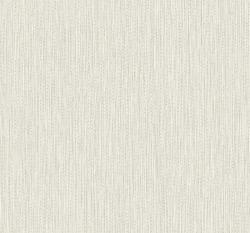 Обои Wallquest Nova, арт. nv62108