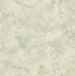 Обои Wallquest Nova, арт. nv62202
