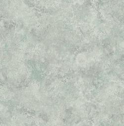 Обои Wallquest Nova, арт. nv62204