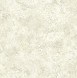 Обои Wallquest Nova, арт. nv62210