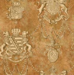 Обои Wallquest Olde Francais, арт. OF30601