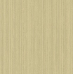 Обои Wallquest Ophelia, арт. og20301