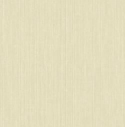 Обои Wallquest Ophelia, арт. og20303