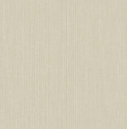 Обои Wallquest Ophelia, арт. og20307