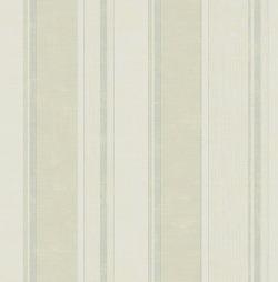 Обои Wallquest Ophelia, арт. og20605
