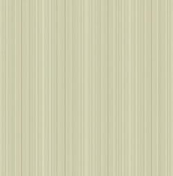 Обои Wallquest Ophelia, арт. og21204