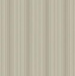 Обои Wallquest Ophelia, арт. og21209