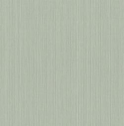 Обои Wallquest Ophelia, арт. og21504