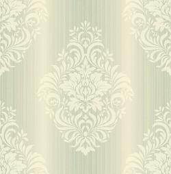 Обои Wallquest Ophelia, арт. og21604
