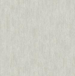Обои Wallquest Ophelia, арт. og21700