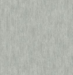 Обои Wallquest Ophelia, арт. og21702