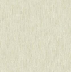 Обои Wallquest Ophelia, арт. og21703