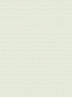 Обои Wallquest Pajama Party, арт. KJ50502