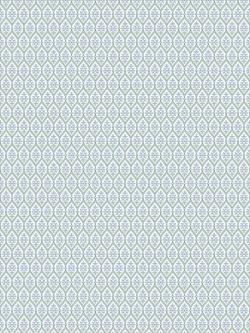 Обои Wallquest Pajama Party, арт. KJ50509