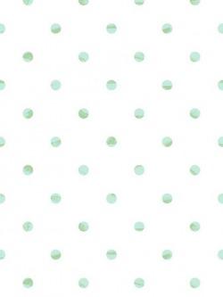 Обои Wallquest Pajama Party, арт. KJ51704