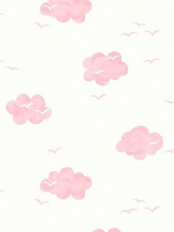 Обои Wallquest Pajama Party, арт. KJ52401
