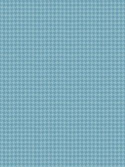 Обои Wallquest Pajama Party, арт. KJ52702