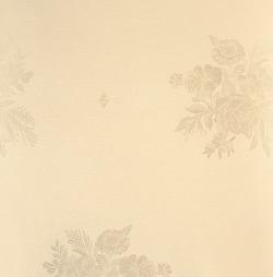 Обои Wallquest Palazzo, арт. KT12001