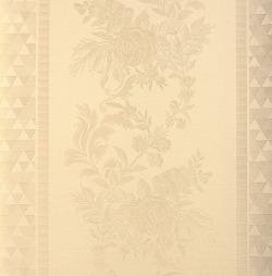 Обои Wallquest Palazzo, арт. KT12002