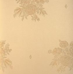 Обои Wallquest Palazzo, арт. KT12004