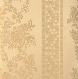 Обои Wallquest Palazzo, арт. KT12005