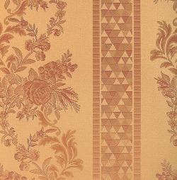 Обои Wallquest Palazzo, арт. KT12008