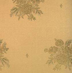 Обои Wallquest Palazzo, арт. KT12013