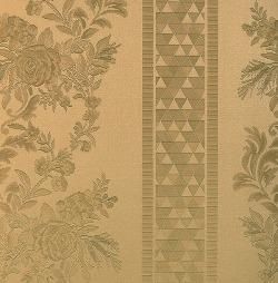 Обои Wallquest Palazzo, арт. KT12014