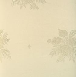 Обои Wallquest Palazzo, арт. KT12016