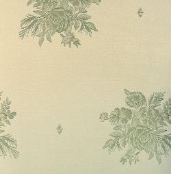 Обои Wallquest Palazzo, арт. KT12019