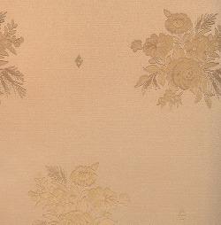 Обои Wallquest Palazzo, арт. KT12028