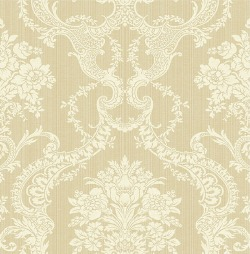 Обои Wallquest Parisian Florals, арт. FV60903