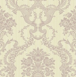 Обои Wallquest Parisian Florals, арт. FV60919