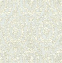 Обои Wallquest Parisian Florals, арт. FV61701
