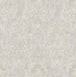 Обои Wallquest Parisian Florals, арт. FV61709