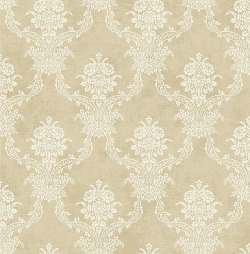 Обои Wallquest Parisian Florals, арт. FV61807