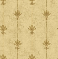 Обои Wallquest Parisian Florals, арт. FV62207