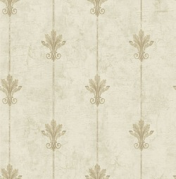 Обои Wallquest Parisian Florals, арт. FV62209