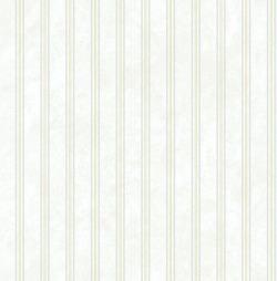 Обои Wallquest Parisian Florals, арт. FV62301